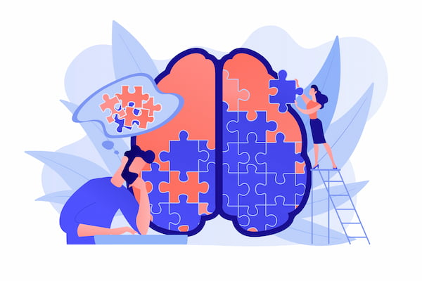Psicoterapia aplicada a la ansiedad generalizada
