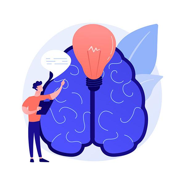 Psicoterapia personalizada para trastornos del ánimo